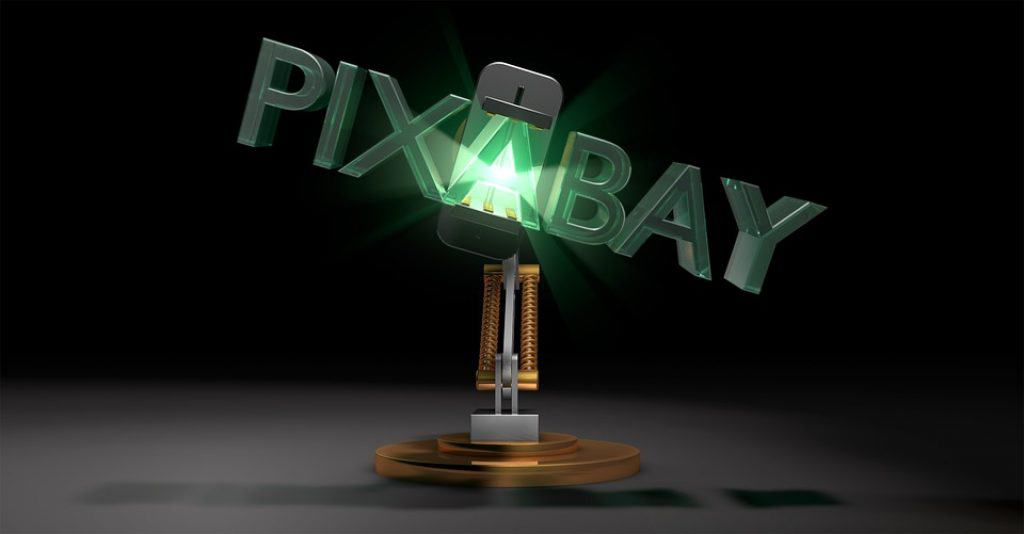 Pixabay Review 7