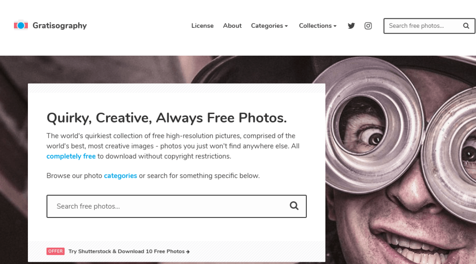 27 of the Best Free Stock Photo Sites to Use in 2020 7