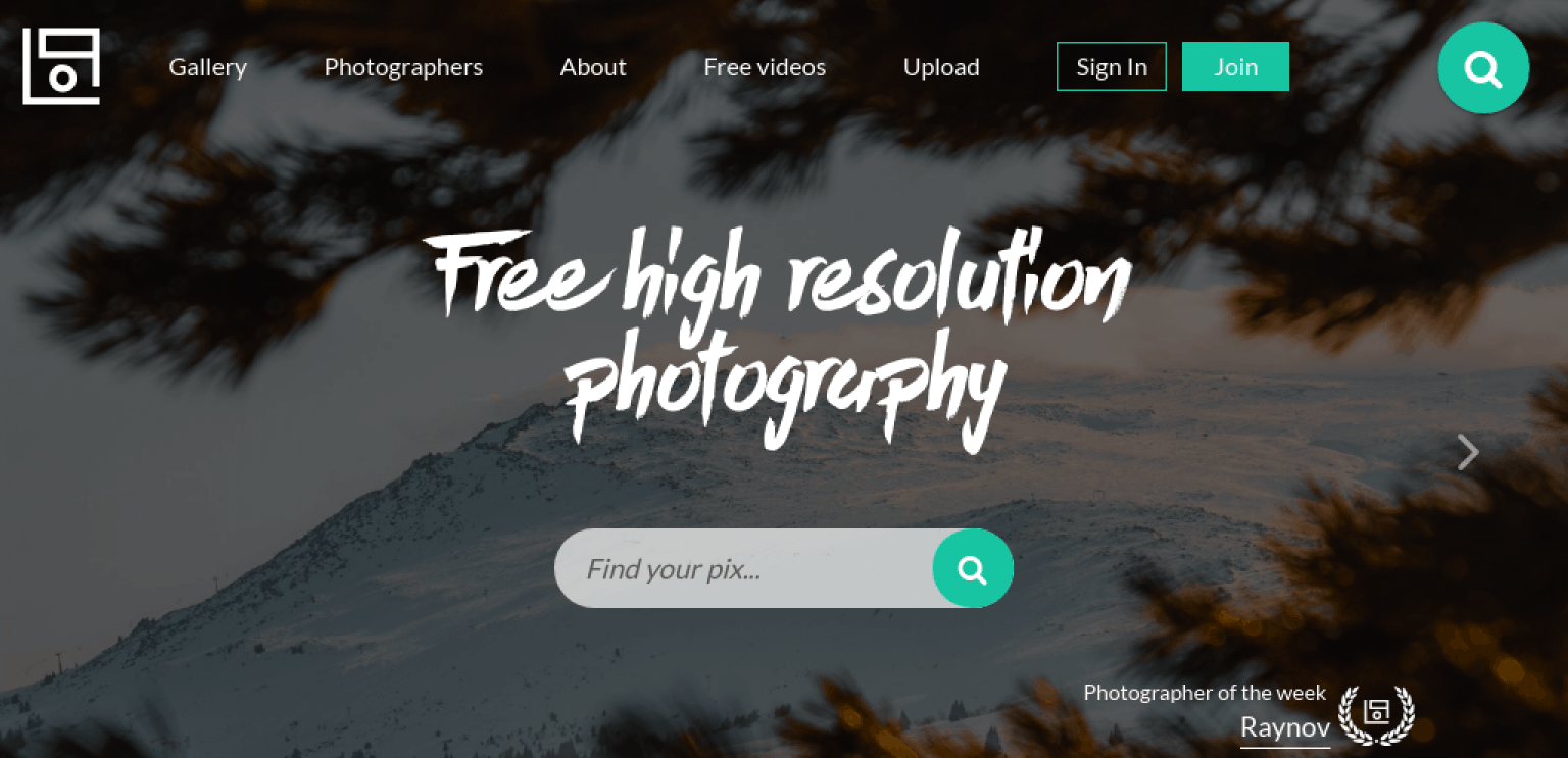 27 of the Best Free Stock Photo Sites to Use in 2020 5
