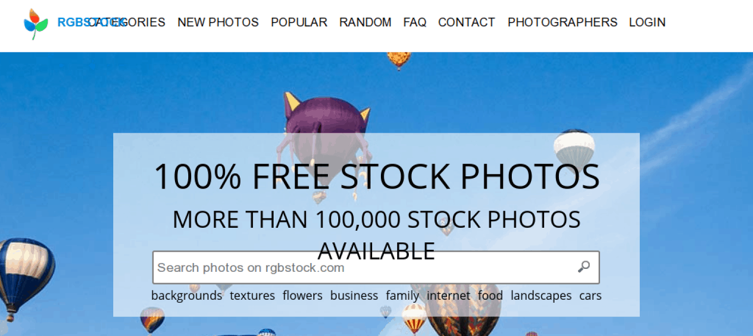 27 of the Best Free Stock Photo Sites to Use in 2020 21