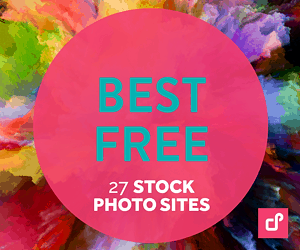 Best Free Stock Photo Sites