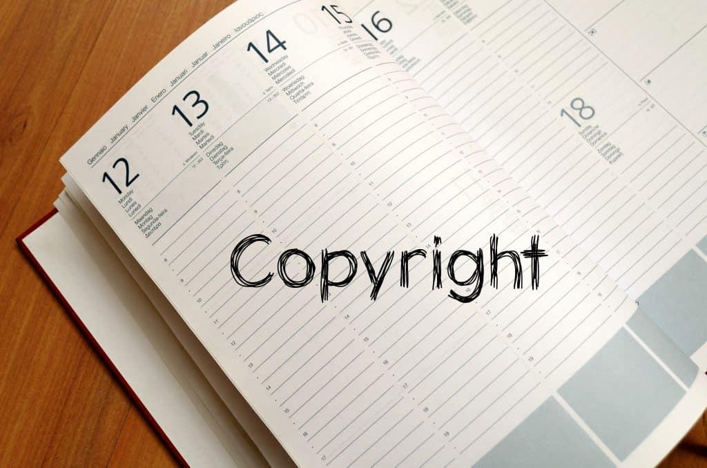 www.shop.stockphotosecrets.com buy image