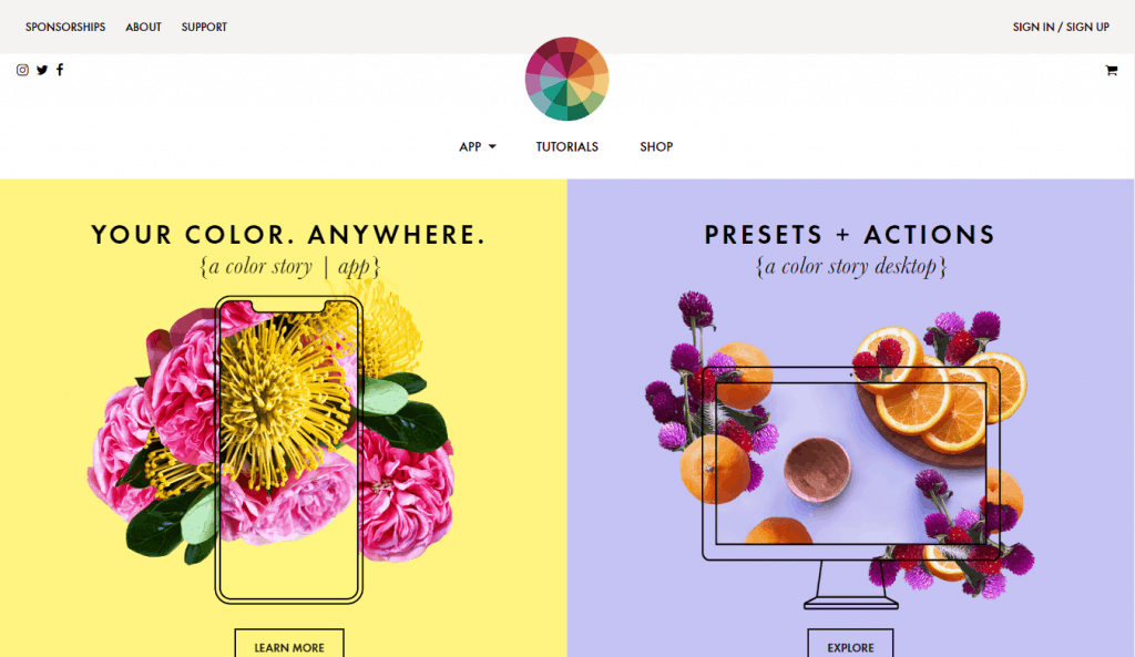 The Top Free (and paid) Image Editors to Elevate Your Digital Marketing Game (sorted by use) 17