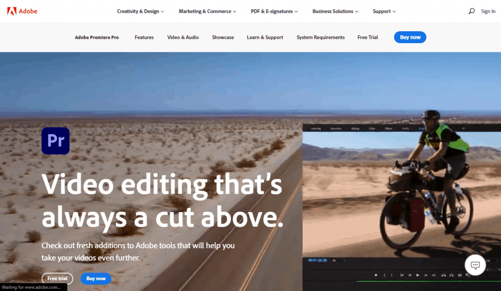 The Top Free (and paid) Image Editors to Elevate Your Digital Marketing Game (sorted by use) 23