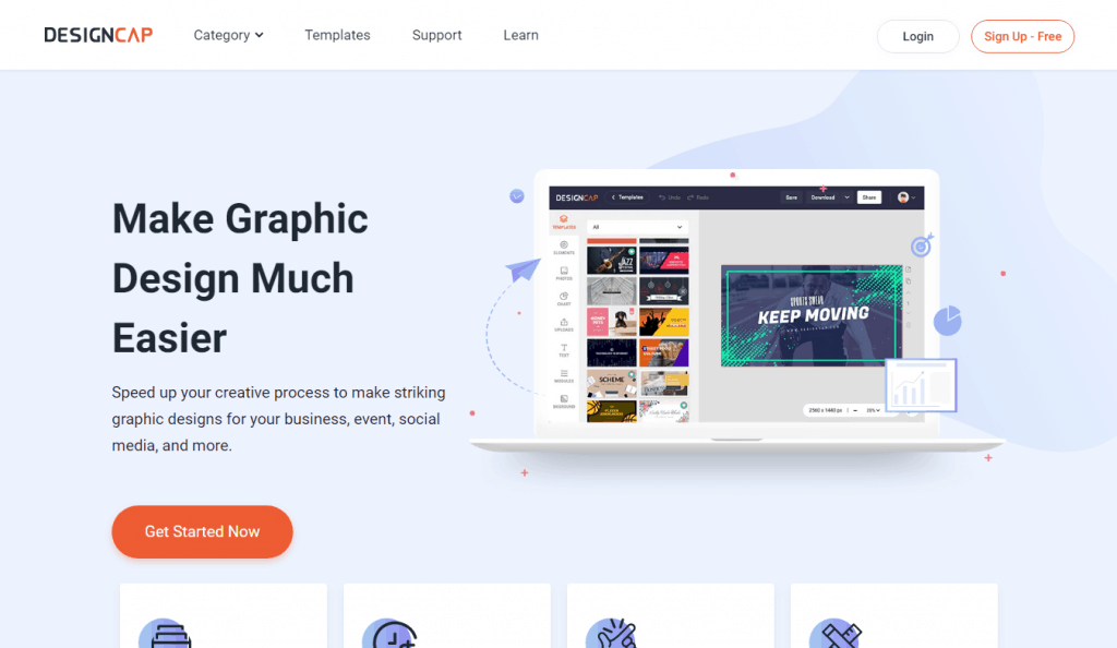 The Top Free (and paid) Image Editors to Elevate Your Digital Marketing Game (sorted by use) 42
