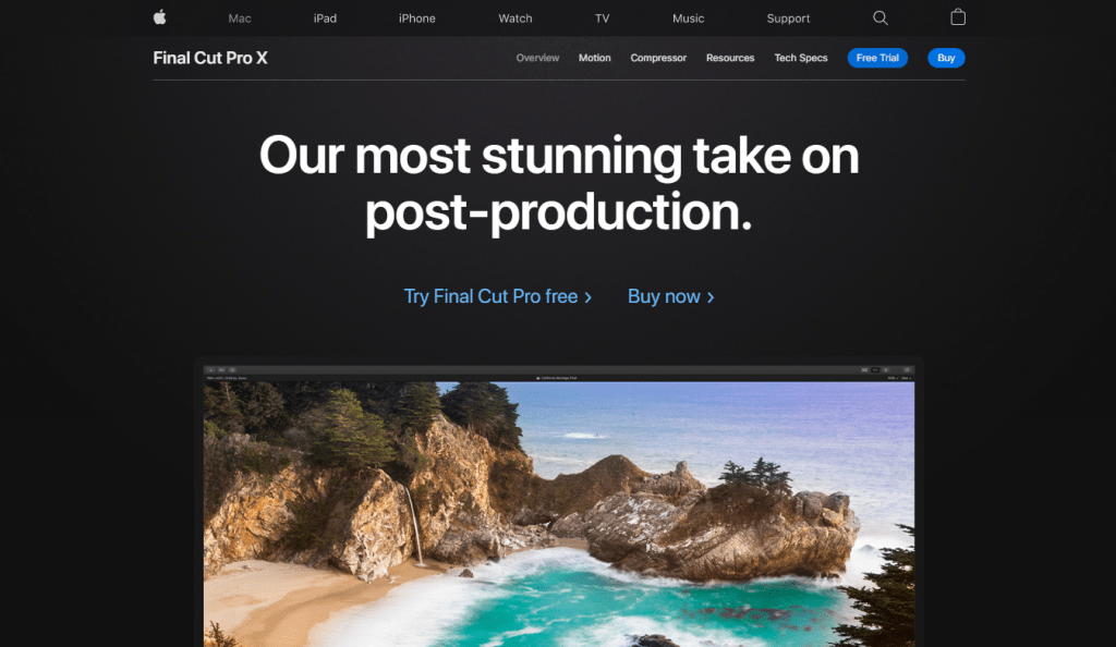 The Top Free (and paid) Image Editors to Elevate Your Digital Marketing Game (sorted by use) 18