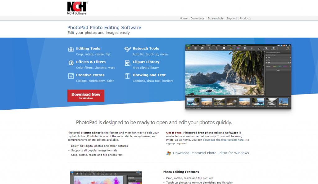 The Top Free (and paid) Image Editors to Elevate Your Digital Marketing Game (sorted by use) 36