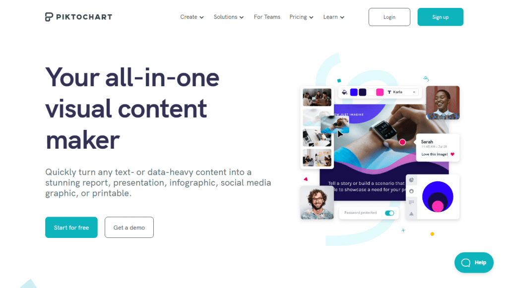 The Top Free (and paid) Image Editors to Elevate Your Digital Marketing Game (sorted by use) 15