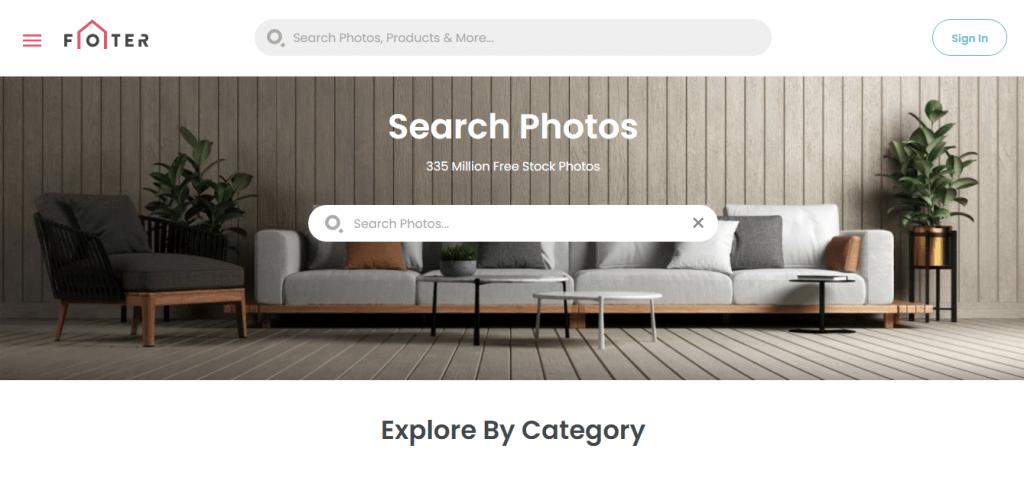 18 Free Shutterstock Alternatives for Creatives 14