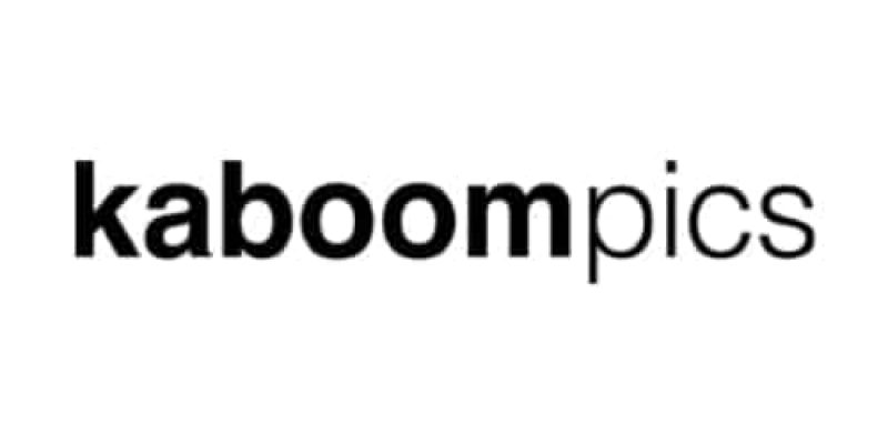 Kaboompics Review