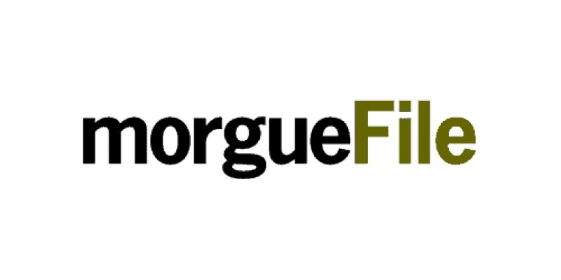 Morguefile Review