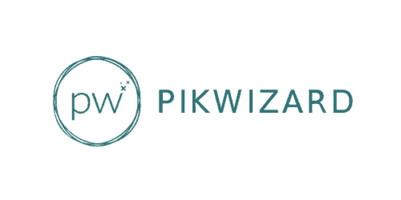 Pikwizard Review