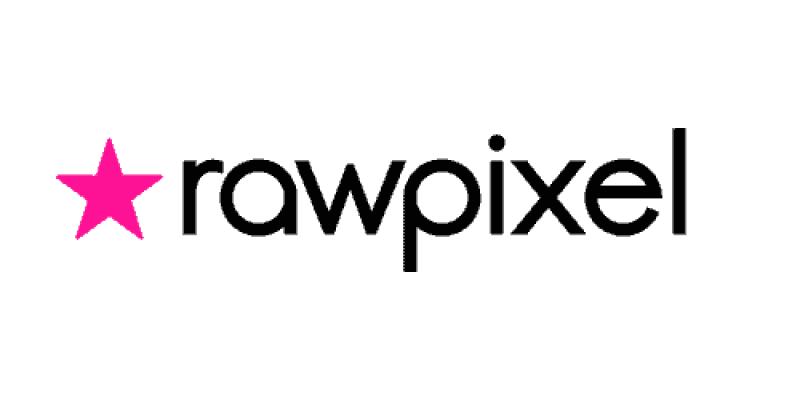 Rawpixel Review