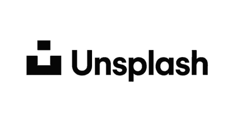 Unsplash Review