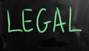 Deep Dive: Understanding Creative Commons Licensing